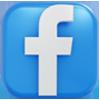 buy facebook accounts icon