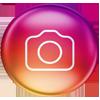 buy instagram accounts icon