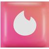 buy tinder accounts icon